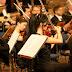 Virada Cultural 2012: Palco Anhangabaú reúne orquestras e companhias de dança