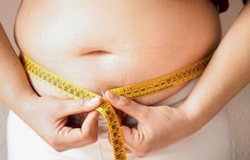 Le diete ad alto contenuto proteico possono aumentare il rischio di malattia renale