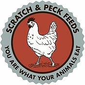 www.scratchandpeck.com