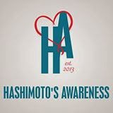 Hashimoto's Awareness