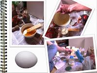 http://3.bp.blogspot.com/-3c1lcosuOmw/Uss7EWHsB0I/AAAAAAAAFFI/GSMM7rQvaLo/s1600/temple+grasso+resinoso+al+huevo+2.tiff