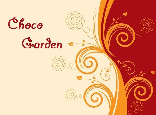 Choco Garden