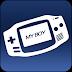 download My Boy!-GBA Emulator V1.5.23 Full APK free