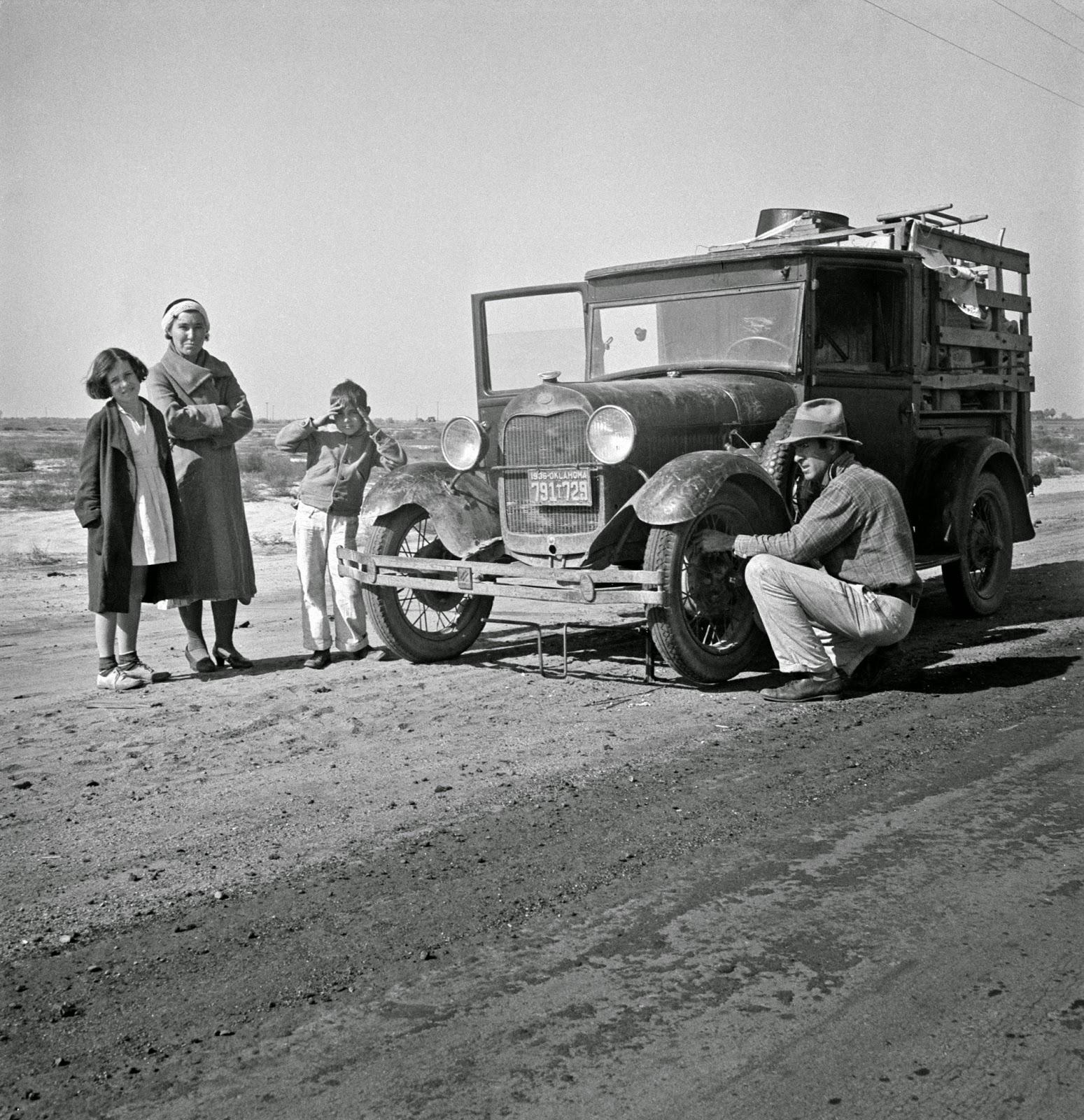 Image result for october 19, 1936