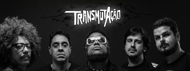 """BNegão & Seletores de Frequência voltam a São Paulo com """"TransmutAção"""""""