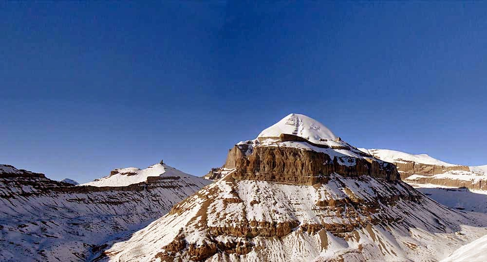 kailash mansarovar yatra by helicopter with Mesmerizing Experience Of Kailash on Amarnath Yatra as well Malaysia Holiday Package together with Bababarfani further Mount Kailash Mansarovar Photos together with 66.