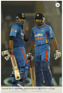 Suresh-Raina-Rohit-Sharma-4th-ODI-INDIA-vs-ENGLAND-MOHALI