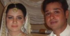 Faisal Qureshi Wedding http://aweddingpictures.blogspot.com/2011/07/wedding-pics-of-faisal-qureshi-2010.html