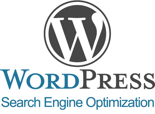 how to create a search engine in wordpress
