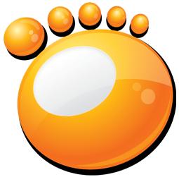 GOM Media Player-Chương trình nghe nhạc xem phim tốt nhất