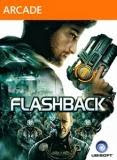 Free Download Flashback 2013 Update PC Game Free for Download