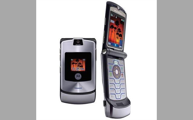 هذه الهواتف الـ10 الأعلى مبيعاً image11.jpg