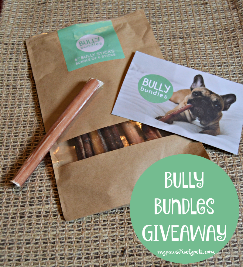bully bundles delivers bully sticks to your doorstep pawsitively pets. Black Bedroom Furniture Sets. Home Design Ideas