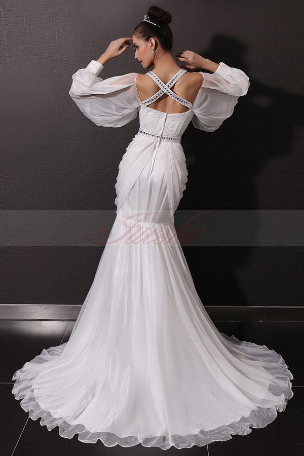 Wedding Event Dress That women love: 2014 Spring-Summer ...