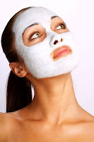 How to make homemade face masks