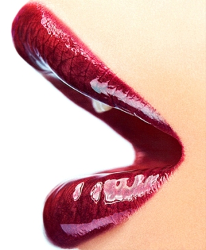 lips_pictures
