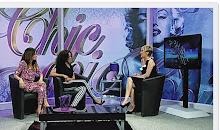Idehadas en LevanteTV