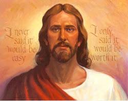 Mensajes a Agustín del Divino Corazón