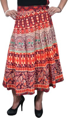 http://www.flipkart.com/indiatrendzs-floral-print-women-s-wrap-around-skirt/p/itme7jhpx8uujk2f?pid=SKIE7JHPM85ZV9BH&ref=L%3A-4831890056124477533&srno=p_5&query=Indiatrendzs+Skirt&otracker=from-search