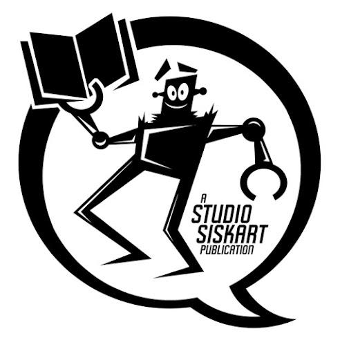 STUDIO SISKART PUBLISHING