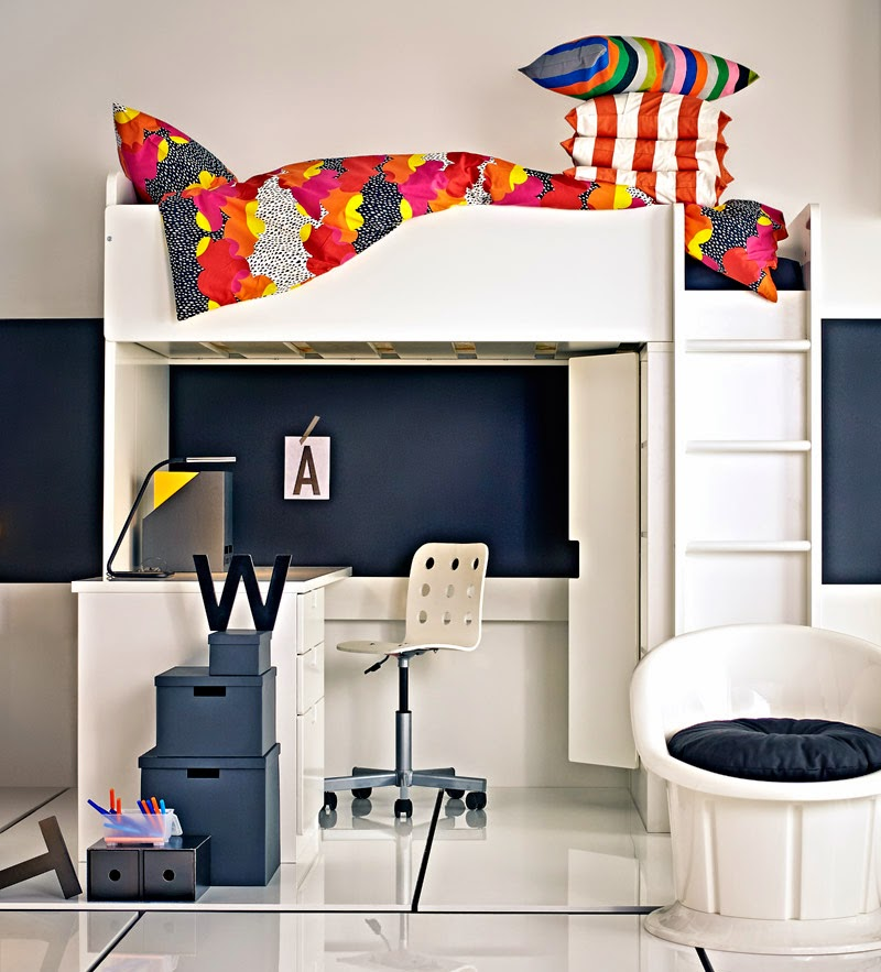 archilaura home design catalogo ikea 2015 selezione 4. Black Bedroom Furniture Sets. Home Design Ideas
