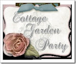 Cottage Garden Party