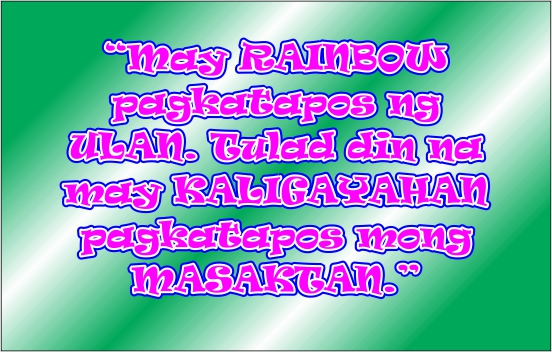 tagalog quotes about relationship