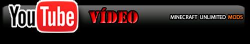 videos minecraft youtube