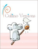 Culinoversion