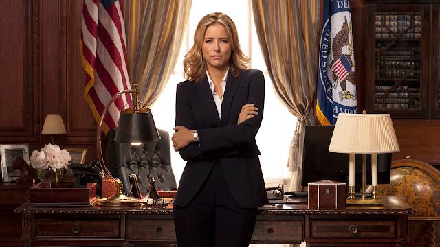 madam secretary sezonul 2 episodul 13 online subtitrat