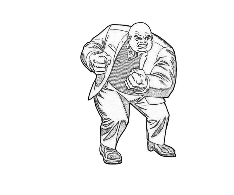 kingpin-angry-coloring-pages