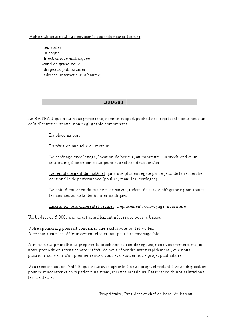 Doctors Resume Format Download Resume Template Builder Free Download ...