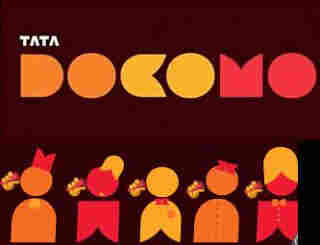 7 p s of tata docomo In november 2008, ntt docomo bought a 26% stake in tata teleservices for 27 billion usd, the number 6 in indian telecom industry and owned by the tata group india is the world's fastest-growing cellular market, adding as many as 9 million new customers a month.
