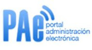 Portal de Administracin Electrnica