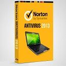 تحميل برنامج نورتون انتى فيرس  Norton Antivirus Definition Updates 04-29-2013