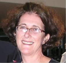 Maria de Fátima B.Quadros