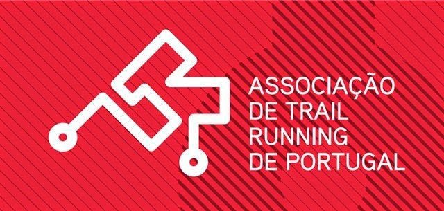 http://associacaotrailrunningportugal.pt/