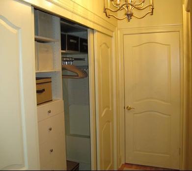 Fotos y dise os de puertas fabrica de puertas madera for Fabrica de puertas de madera