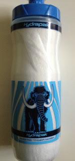 Hydrapak Wooly Mammoth
