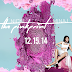 "STREAM: Ouça ""The Pinkprint"" novo álbum da Nicki Minaj"