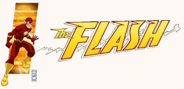 Serie The flash en latino