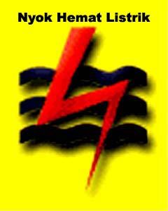 http://3.bp.blogspot.com/-3cWpCmSFzZk/TbGnzrkOzqI/AAAAAAAAAOM/Y0jaxDCgo-0/s1600/hemat-listrik.jpg