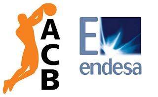 Liga Endesa ACB de Básquet de España