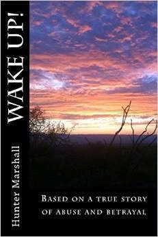 Wake Up! on Goodreads