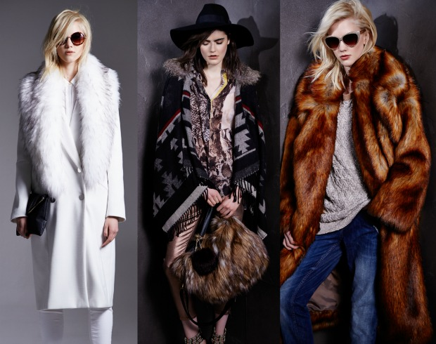 river island autumn collection best pieces, fashion, style, blog, white fur coat, longline, blanket, cardigan, aztec print, fur coat multi tone, luxury,