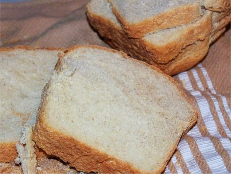 http://dailydishrecipes.com/our-favorite-homemade-sandwich-bread/