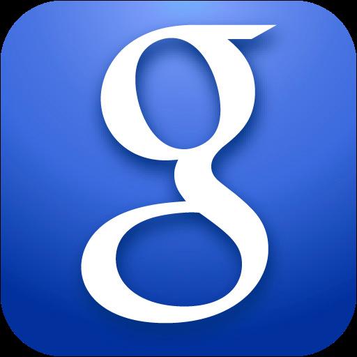 A que apunta Google Panda 4.0
