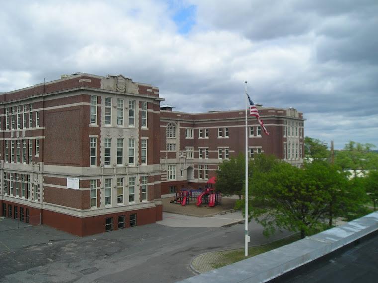 Mather School
