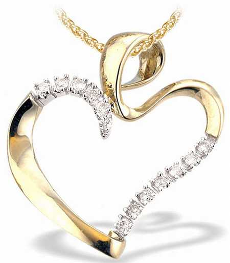 Jewellery Design Collection Latest Jewelry Designs