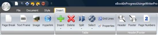 e-writer pro pdf